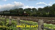 EmilyandDashNorwegiantitlecard