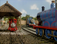 FourLittleEngines14