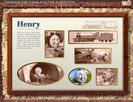 Henrysfactsboard