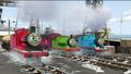 Thumbnail for version as of 02:40, November 25, 2015