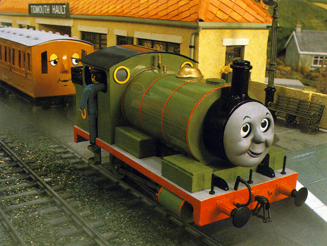 File:Percy'sPromise5.PNG