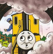 Smokescreen3