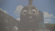 Sodor'sLegendoftheLostTreasure598