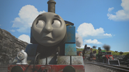 Sodor'sLegendoftheLostTreasure599