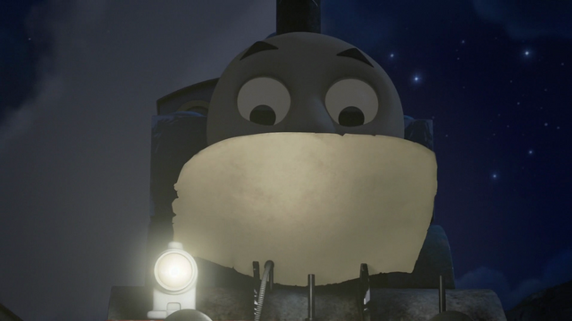 File:Sodor'sLegendoftheLostTreasure634.png