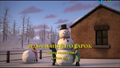 Thumbnail for version as of 22:58, December 26, 2015