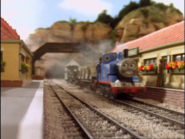 Thomas,PercyandOldSlowCoach42