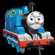 ThomasPromo25