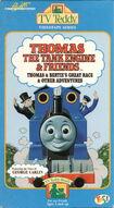 ThomasandBertie'sGreatRaceandOtherAdventures
