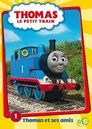 ThomasandFriends(FrenchDVD)