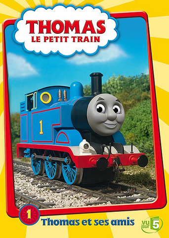 File:ThomasandFriends(FrenchDVD).png