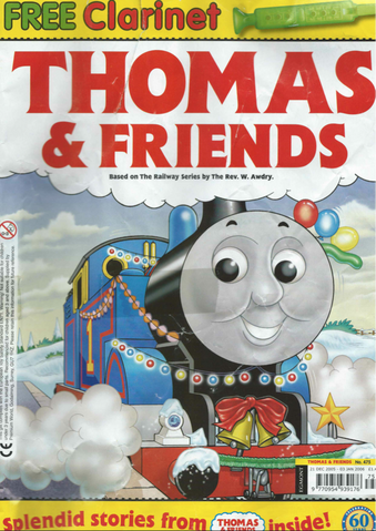 File:ThomasandFriends475.png