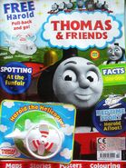 ThomasandFriends602