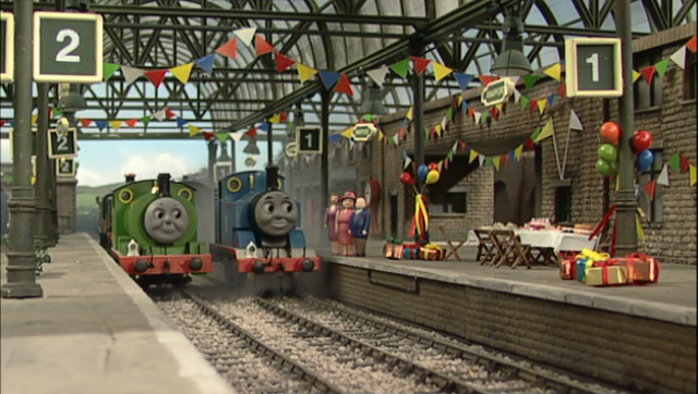 File:ThomasandtheBirthdayPicnic75.png
