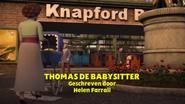ThomastheBabysitterDutchtitlecard