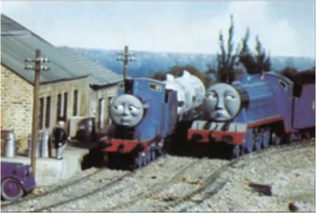 File:TroubleintheShed44.png