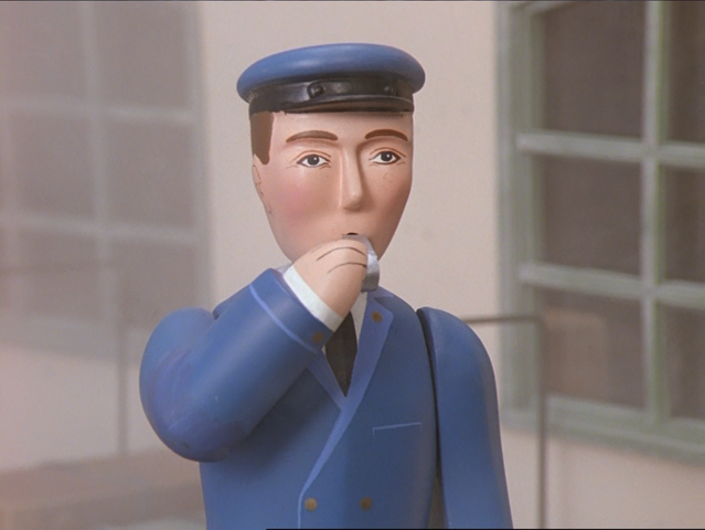 File:Bulgy(episode)14.png