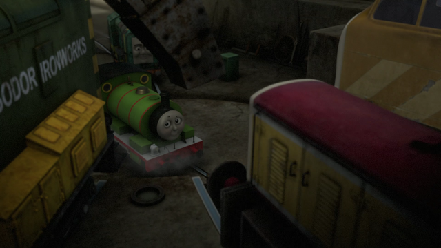 File:DayoftheDiesels141.png