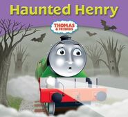 HauntedHenry(MyThomasStoryLibrarybook)