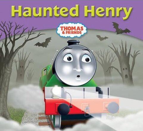 File:HauntedHenry(MyThomasStoryLibrarybook).jpg