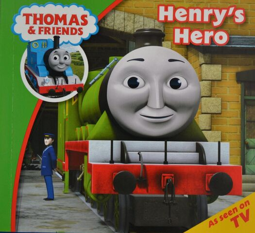 File:Henry'sHero(book).JPG