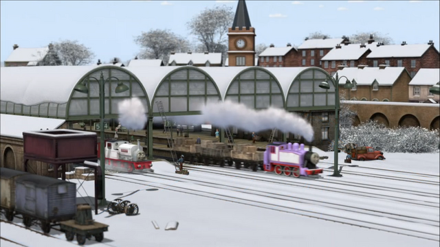 File:MerryWinterWish3.png