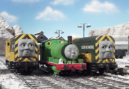 Percy'sNewWhistle