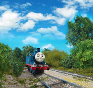 Season12Thomaspromo