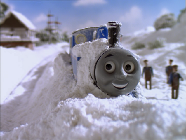 File:Snow76.png