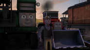 Sodor'sLegendoftheLostTreasure342