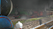 Sodor'sLegendoftheLostTreasure443
