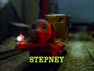 Stepney'sNamecardTracksideTunes1