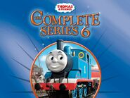 TheCompleteSeries6AmazonCover