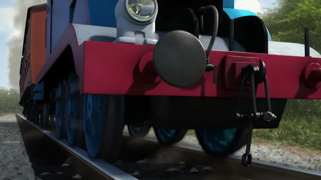 File:TheGreatRace15.png