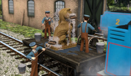 TheLionOfSodor75