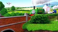 TheThomasWay(EngineAdventures)3