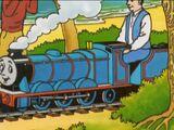 The Tiny Engine