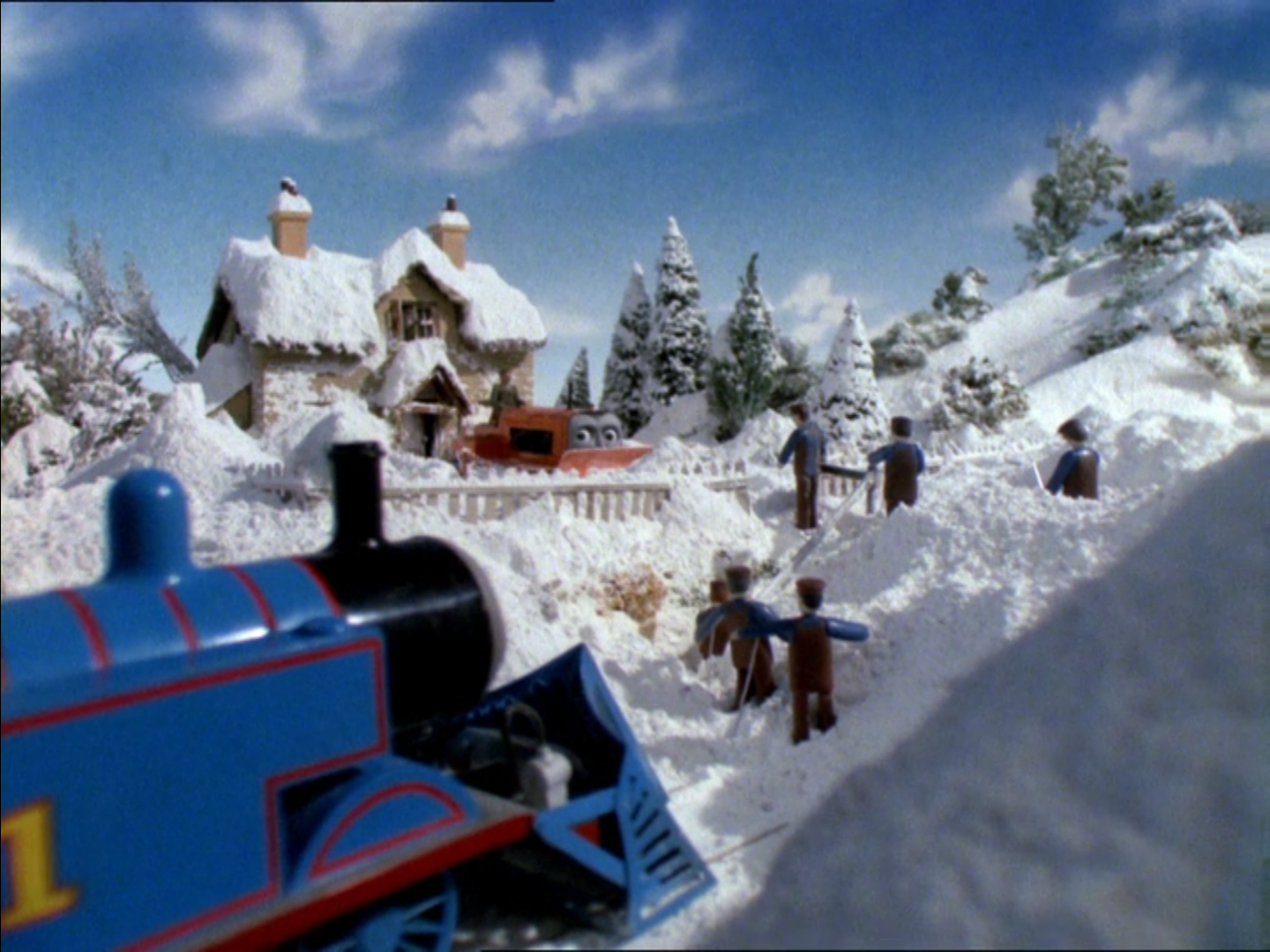 File:Thomas'ChristmasParty30.png