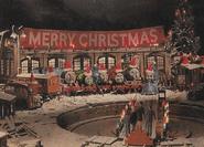 Thomas'ChristmasParty68
