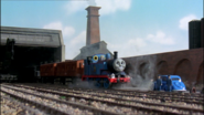 Thomas,PercyandtheSqueak18