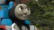 ThomasAndTheRubbishTrain64