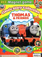 ThomasExpressSpecial42