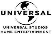 UniversalHomeStudiosHomeEntertainment