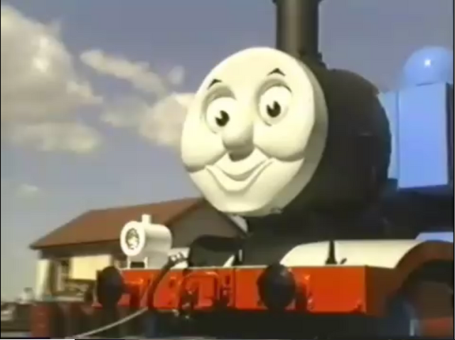 File:10YearsofThomas9.png