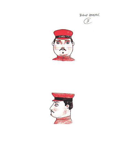 File:Band Leader CGI Sketch Design 3.jpg