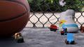 BasketballDunkContest66.png