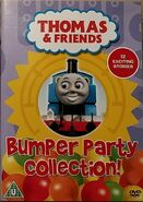 BumperPartyCollection2007DVDcover