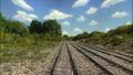 Thumbnail for version as of 19:09, September 20, 2015