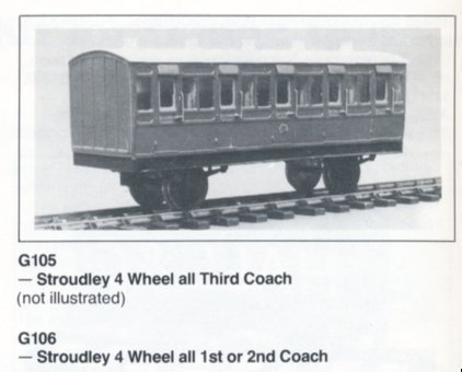 File:GaugeOneTenmilleStroudleyCoach2.png