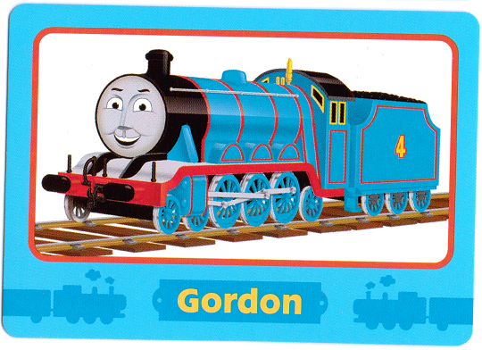 File:GordonTradingCard.png